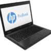 Hp Probook 6470