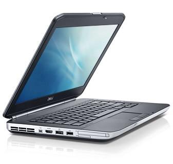 Dell e5420